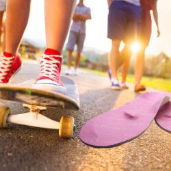 Ortopedski-ulošci-za-tinejdžere