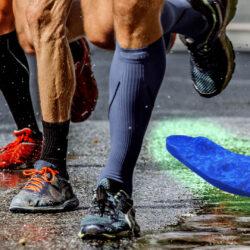 ulošci-za-trčanje