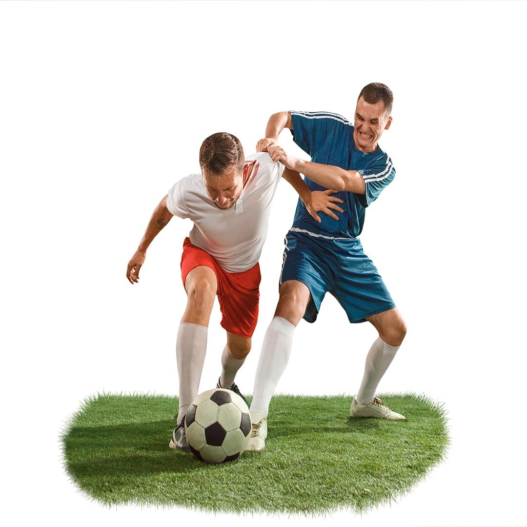 Ulošci-za-fudbal