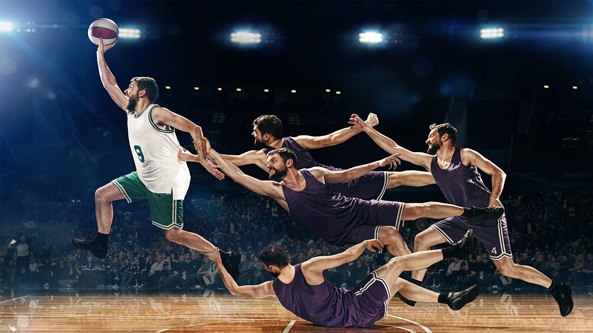 uložak-za-košarku