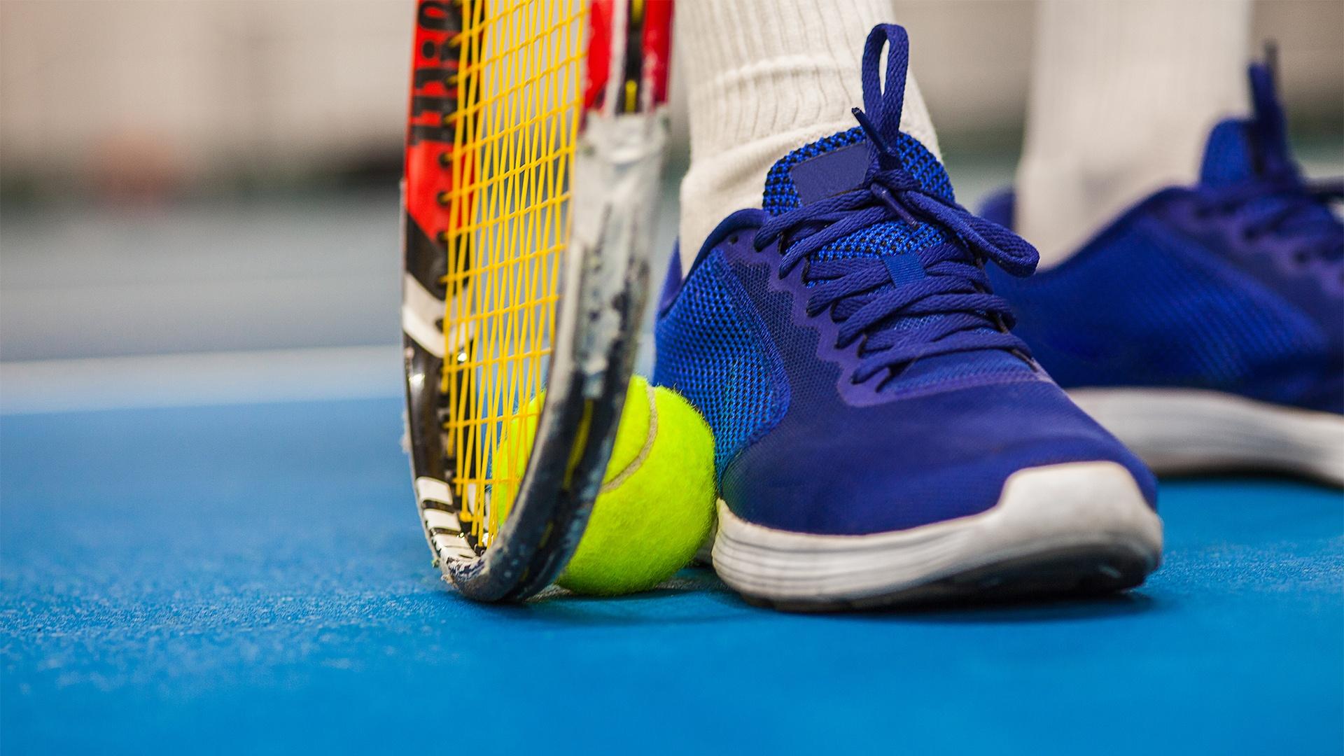 ulošci-za-tenis